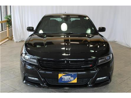 2018 Dodge Charger GT (Stk: 274139) in Milton - Image 2 of 42