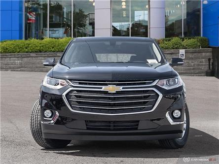 2019 Chevrolet Traverse LT (Stk: 2969766) in Toronto - Image 2 of 25
