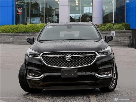 2019 Buick Enclave Avenir (Stk: 2908550) in Toronto - Image 2 of 27