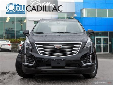 2019 Cadillac XT5 Luxury (Stk: 2961723) in Toronto - Image 2 of 27