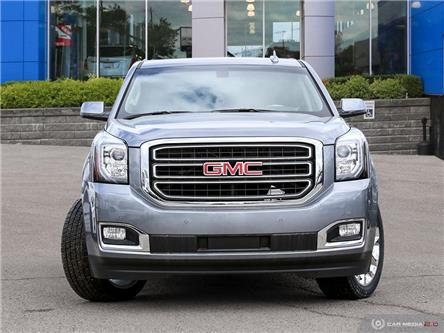 2019 GMC Yukon SLE (Stk: 2987071) in Toronto - Image 2 of 27