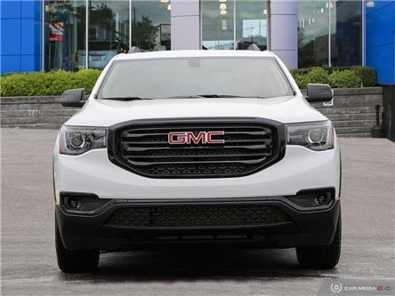 2019 GMC Acadia SLT-1 (Stk: 2902127) in Toronto - Image 2 of 27