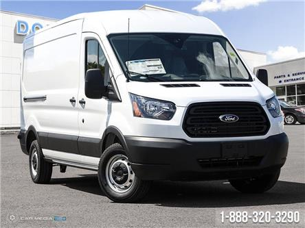 2019 Ford Transit-250 Base (Stk: DS1455) in Ottawa - Image 1 of 27