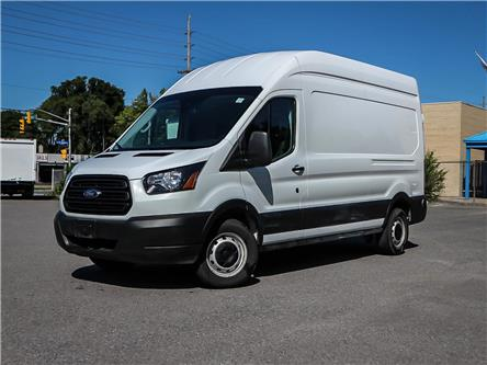 2019 Ford Transit-250  (Stk: 53142) in Ottawa - Image 1 of 26