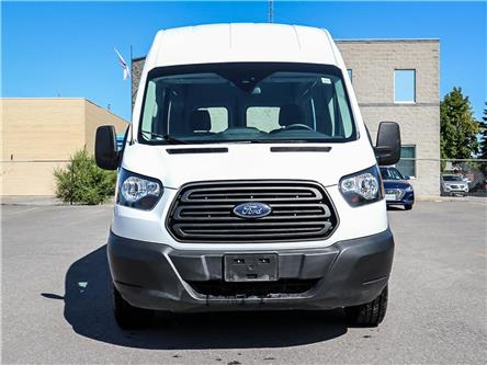 2019 Ford Transit-250  (Stk: 53142) in Ottawa - Image 2 of 26