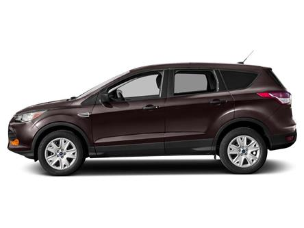 2013 Ford Escape SE (Stk: TR6583A) in Windsor - Image 2 of 10