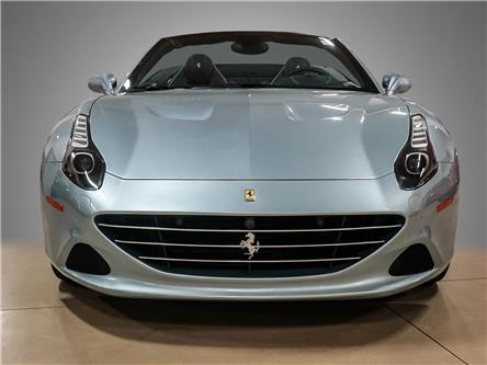 2015 Ferrari California T (Stk: U4348) in Vaughan - Image 2 of 25