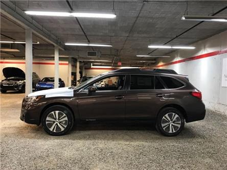 2019 Subaru Outback 3.6R Limited (Stk: S19494) in Newmarket - Image 2 of 23