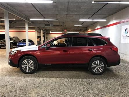 2019 Subaru Outback 3.6R Limited (Stk: S19509) in Newmarket - Image 2 of 23