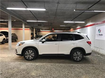 2019 Subaru Forester 2.5i Limited (Stk: S19527) in Newmarket - Image 2 of 24