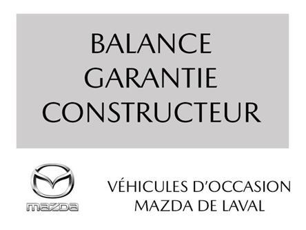 2017 Mazda CX-3 GX (Stk: U7362) in Laval - Image 2 of 21