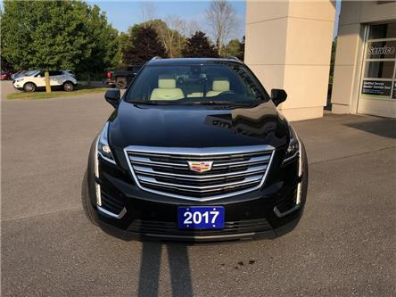 2017 Cadillac XT5 Premium Luxury (Stk: 111773) in Port Hope - Image 2 of 17