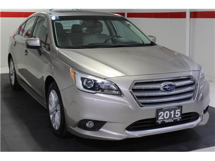 2015 Subaru Legacy 2.5i Touring Package (Stk: 299030S) in Markham - Image 2 of 27