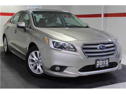 2015 Subaru Legacy 2.5i Touring Package (Stk: 299030S) in Markham - Image 1 of 27
