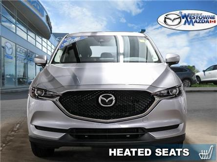 2018 Mazda CX-5 GS (Stk: P3991) in Etobicoke - Image 2 of 29