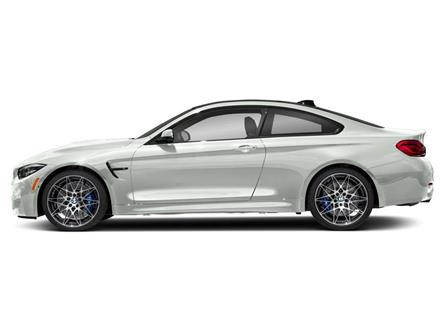 2020 BMW M4 Base (Stk: 20032) in Thornhill - Image 2 of 9