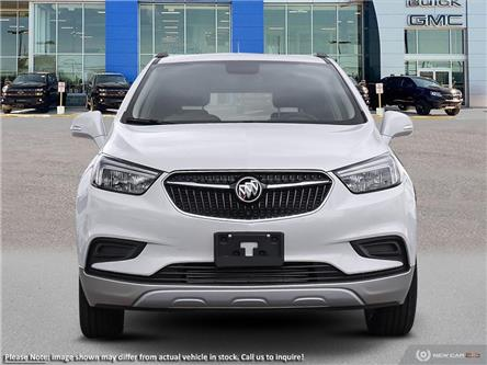 2019 Buick Encore Preferred (Stk: 19645) in Timmins - Image 2 of 11