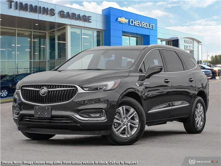 2019 Buick Enclave Essence (Stk: 19751) in Timmins - Image 1 of 23