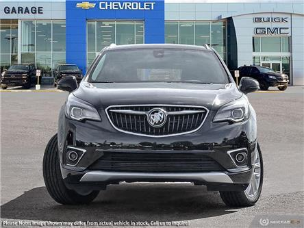 2019 Buick Envision Premium I (Stk: 19888) in Timmins - Image 2 of 23