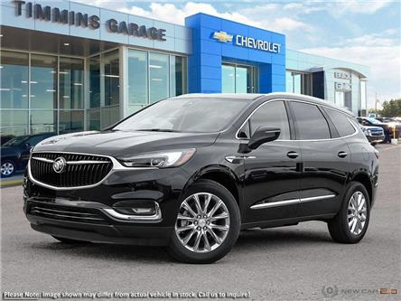 2019 Buick Enclave Premium (Stk: 19154) in Timmins - Image 1 of 23