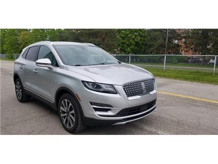 2019 Lincoln MKC Reserve (Stk: 19MC1944) in Unionville - Image 1 of 17