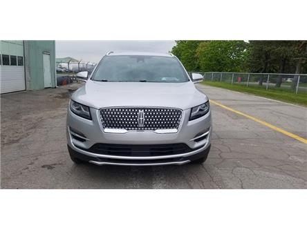 2019 Lincoln MKC Reserve (Stk: 19MC1944) in Unionville - Image 2 of 17