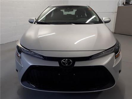 2020 Toyota Corolla L (Stk: CW014) in Cobourg - Image 2 of 6