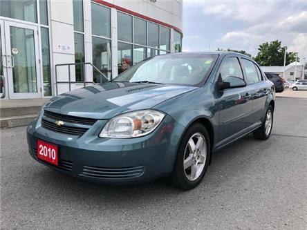 2010 Chevrolet Cobalt LT (Stk: CV069A) in Cobourg - Image 1 of 16
