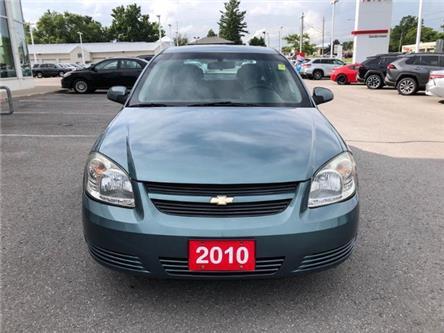 2010 Chevrolet Cobalt LT (Stk: CV069A) in Cobourg - Image 2 of 16