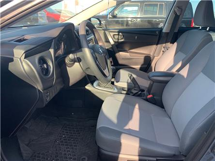 2018 Toyota Corolla  (Stk: 29042D) in Saskatoon - Image 2 of 9