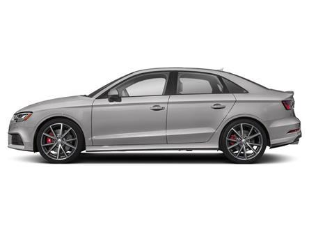 2019 Audi S3 2.0T Progressiv (Stk: 52963) in Ottawa - Image 2 of 9