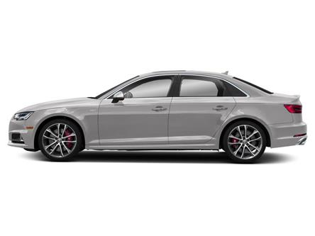 2019 Audi S4 3.0T Progressiv (Stk: 52967) in Ottawa - Image 2 of 9