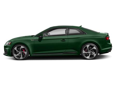 2019 Audi RS 5 2.9 (Stk: 92326) in Nepean - Image 2 of 9