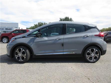 2019 Chevrolet Bolt EV Premier (Stk: 1F44290) in Cranbrook - Image 2 of 26