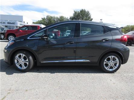 2019 Chevrolet Bolt EV LT (Stk: 1F43403) in Cranbrook - Image 2 of 25