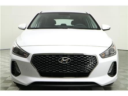 2019 Hyundai Elantra GT Preferred (Stk: 194916) in Markham - Image 2 of 27