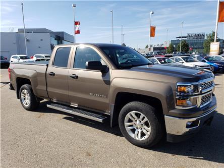 2014 Chevrolet Silverado 1500 1LT (Stk: SL003A) in Saskatoon - Image 2 of 26