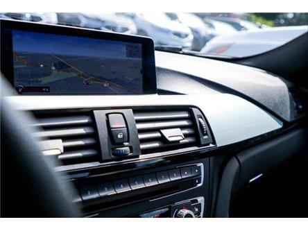 2013 BMW 335i xDrive (Stk: 18721A) in Ottawa - Image 2 of 26