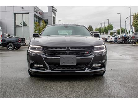 2015 Dodge Charger SXT (Stk: J251253A) in Abbotsford - Image 2 of 26