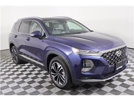 2020 Hyundai Santa Fe Ultimate 2.0 (Stk: 120-022) in Huntsville - Image 1 of 34