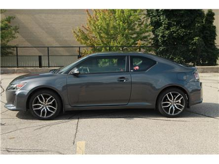 2015 Scion tC Base (Stk: 1908363) in Waterloo - Image 2 of 23