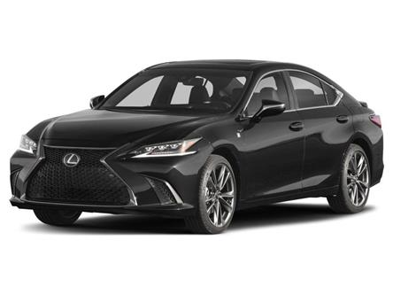 2019 Lexus ES 350 Premium (Stk: 193536) in Kitchener - Image 1 of 2