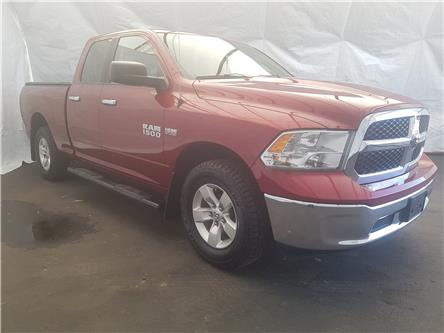 2014 RAM 1500 SLT (Stk: 1911731) in Thunder Bay - Image 1 of 22