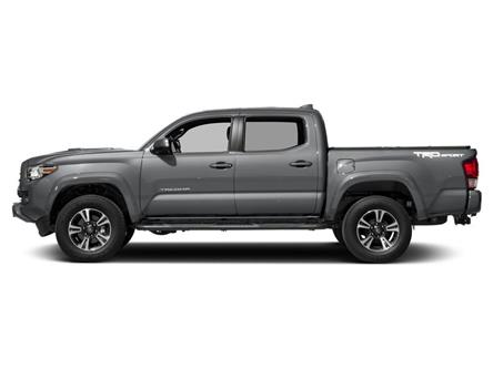 2017 Toyota Tacoma TRD Sport (Stk: 20023A) in Walkerton - Image 2 of 9