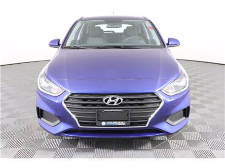 2020 Hyundai Accent Essential w/Comfort Package (Stk: 120-021) in Huntsville - Image 2 of 29