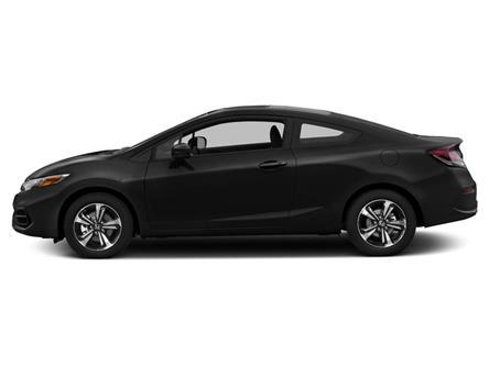 2014 Honda Civic EX (Stk: MM883A) in Miramichi - Image 2 of 10