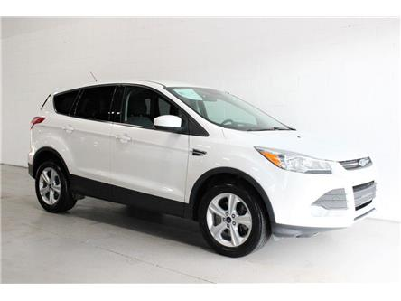 2015 Ford Escape SE (Stk: C17079) in Vaughan - Image 1 of 30