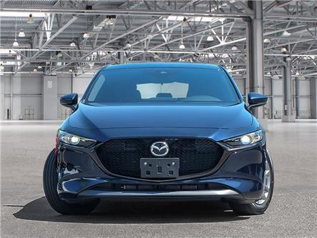 2019 Mazda Mazda3 Sport GS (Stk: 19523) in Toronto - Image 2 of 23