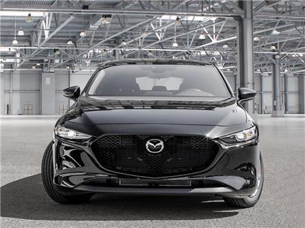 2019 Mazda Mazda3 Sport GX (Stk: 19525) in Toronto - Image 2 of 23
