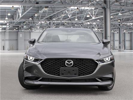 2019 Mazda Mazda3 GT (Stk: 19576) in Toronto - Image 2 of 23